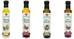 Sutter Buttes Infused Olive Oils